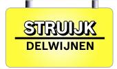 Loonbedrijf Struijk